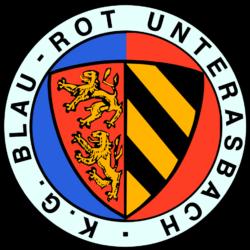 KG BLAU-ROT Unterasbach e.V.